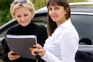 How to Get an Unsecured Auto Loan with Bad Credit