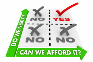 Debt to Income Ratio and Qualifying For a Car Loan