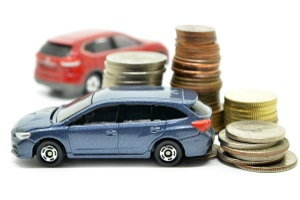 Tips for First-Time Car Buyers