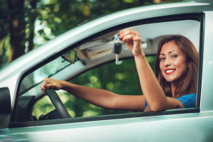 What Are the Requirements for a Rent to Own Car?