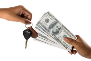 Car Loans for 18-year-olds with No Credit History