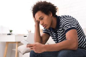 How Can I Build My Credit Score if I Don't Have a Job?