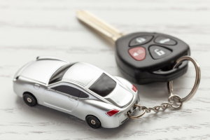 Trading In a Car With a Loan