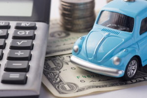 Principal and Interest: Understanding Your Car Loan