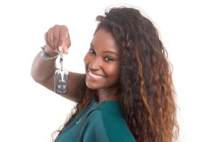 Can I Get a Pre-Approved Auto Loan with Bad Credit?