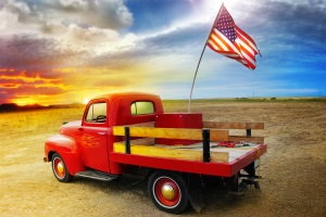 Be Careful on the Roads this Fourth of July and in the Coming Months