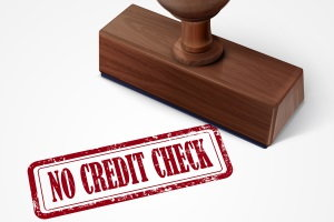 No Credit Check Car Dealers in Los Angeles