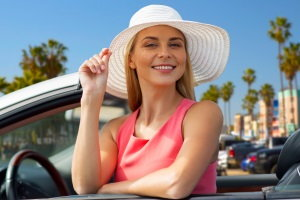 Best Car Dealers for Bankruptcies near Los Angeles