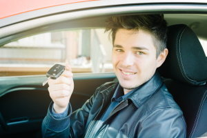 Two Jobs and Income Requirements for Bad Credit Auto Loans