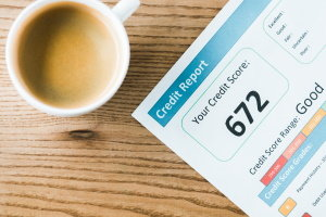 Does My Cosigner's Credit Score Matter for a Car Loan?
