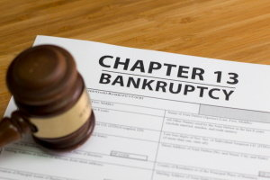 Auto Loan Cramdown During Bankruptcy in Philadelphia