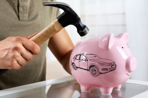 How Much Down Payment for a Car Loan is Best?
