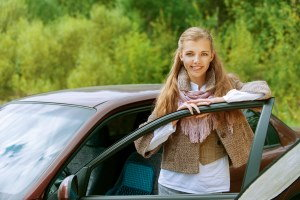 Used Car Buying Tips and Tricks to Save
