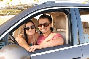 Do I Need GAP Insurance on a Car Lease