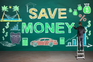 Is Refinancing a Car Loan a Good Idea?