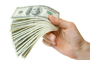 Why Is There a Security Deposit for Leased Cars?