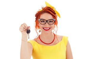 Can You Build Your Credit Score With a Car Loan?