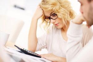 Should I Wait to Get a Car Loan After Bankruptcy?