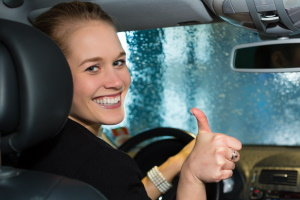 Can I Refinance My Car Loan if I'm Behind on Payments?