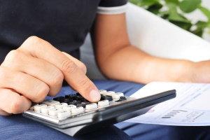 How Subprime Lenders Help Poor Credit Borrowers