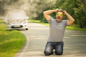What Happens if I Damage a Lease to Own Car?