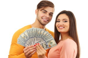 Can a Cosigner Help Me With Income on a Car Loan?