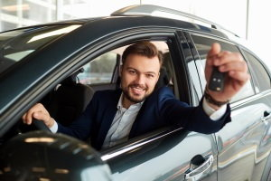 Are No Money Down Car Loans Possible in Seattle?