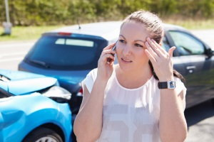 car insurance, car accident