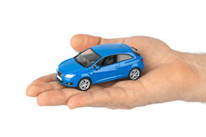 How to Get a Car Loan when You Have Bad Credit