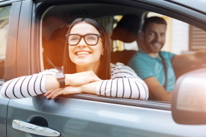 Should I Buy a Used Car Out of State?