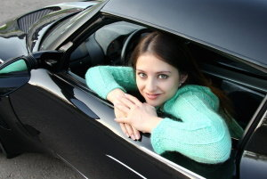 Selling a Leased Car for Profit
