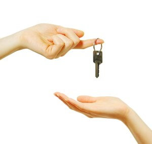 Leasing a Car is Easy – Don't Believe the Myths