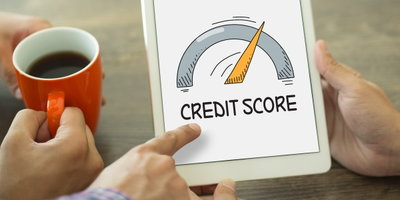 How Long Does Credit Repair Take? - Banner