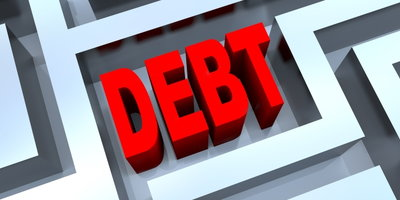 Should You Choose Debt Consolidation or Bankruptcy?