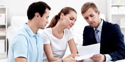 Should You Consider a Debt Management Program?