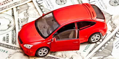 How Much Down Payment is Needed for a Car with Bad Credit in Seattle? - Banner