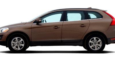 KBB.com Creates SUV Car Buying Guide