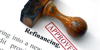 What Does it Mean to Refinance a Car Loan?