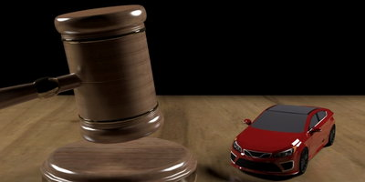What Can I Do If I'm in a Chapter 13 Bankruptcy and Need a Car?