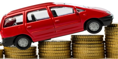 What Can I Do if My Car Payment is Too Expensive?