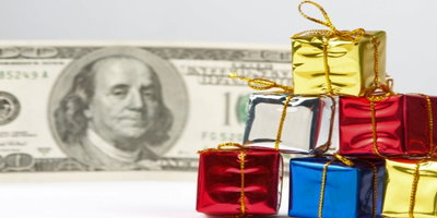 Get Your Budget Prepped for the Holidays