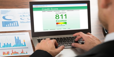 Comparing FICO Credit Scores to Others