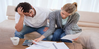 Making an Informed Decision about Filing for Bankruptcy