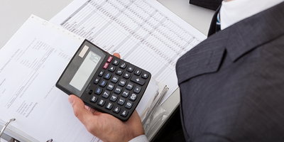 Managing Tax Deductions when you are Self-Employed