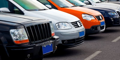 Manheim Data Suggests Used Vehicle Prices Will Continue to Drop
