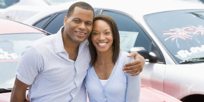 How Can I Buy a Used Car Like a Pro?