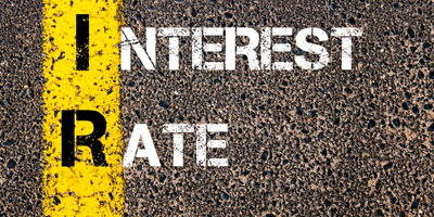 How Can I Find Out My Interest Rate?