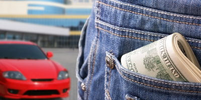 Best New Car Values for Credit-Challenged Borrowers