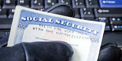 Different Types of Identity Theft and How to Avoid Them