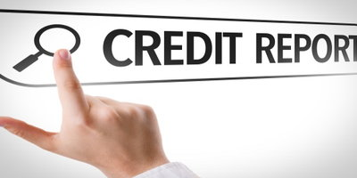 What are the Credit Bureaus and What Do They Do?